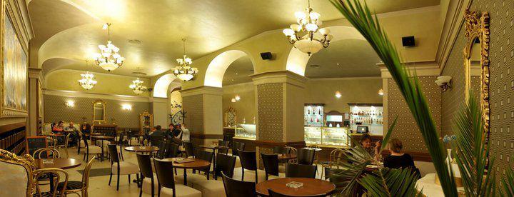 Резултат слика за restoran atina novi sad