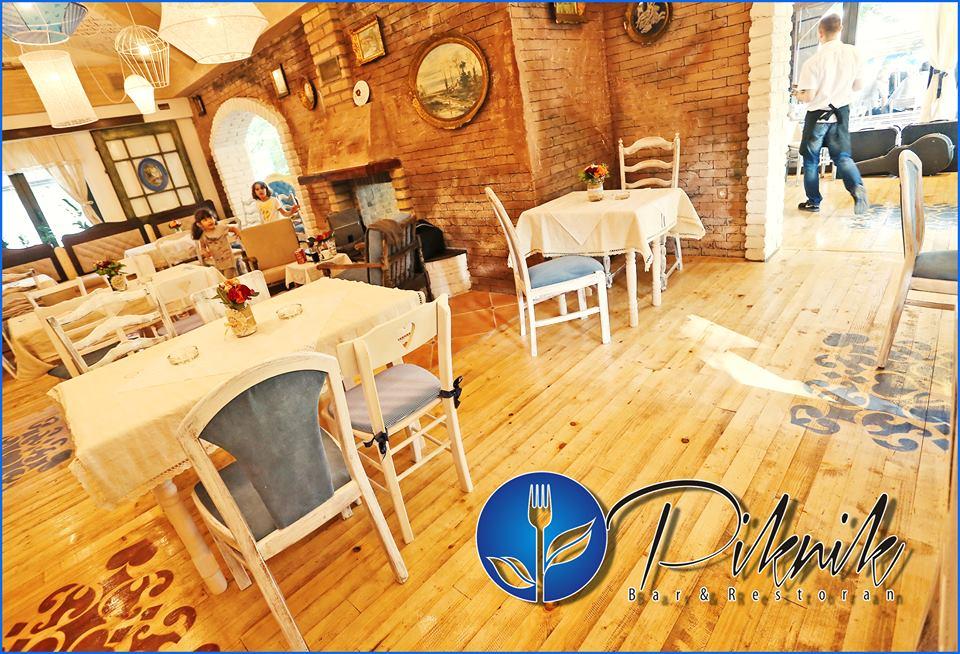 Restoran Piknik