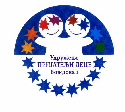 Otvoren nagradni konkurs - Skrivene tajne srpskih muzeja