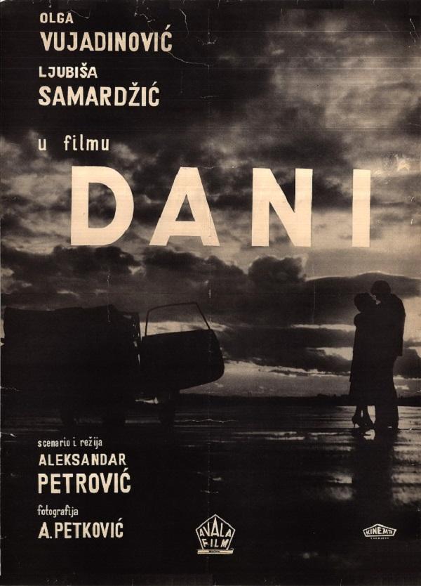 Film: Dani