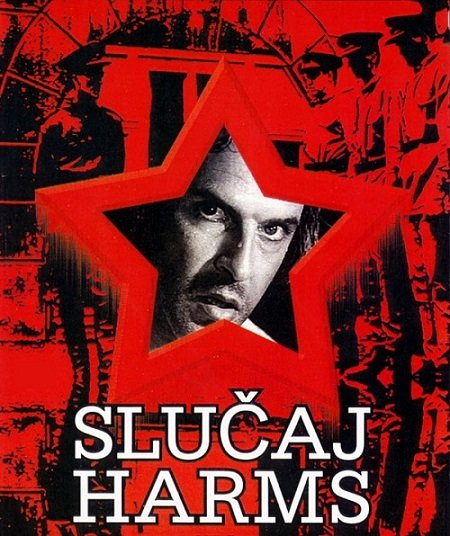 Film: Slučaj Harms