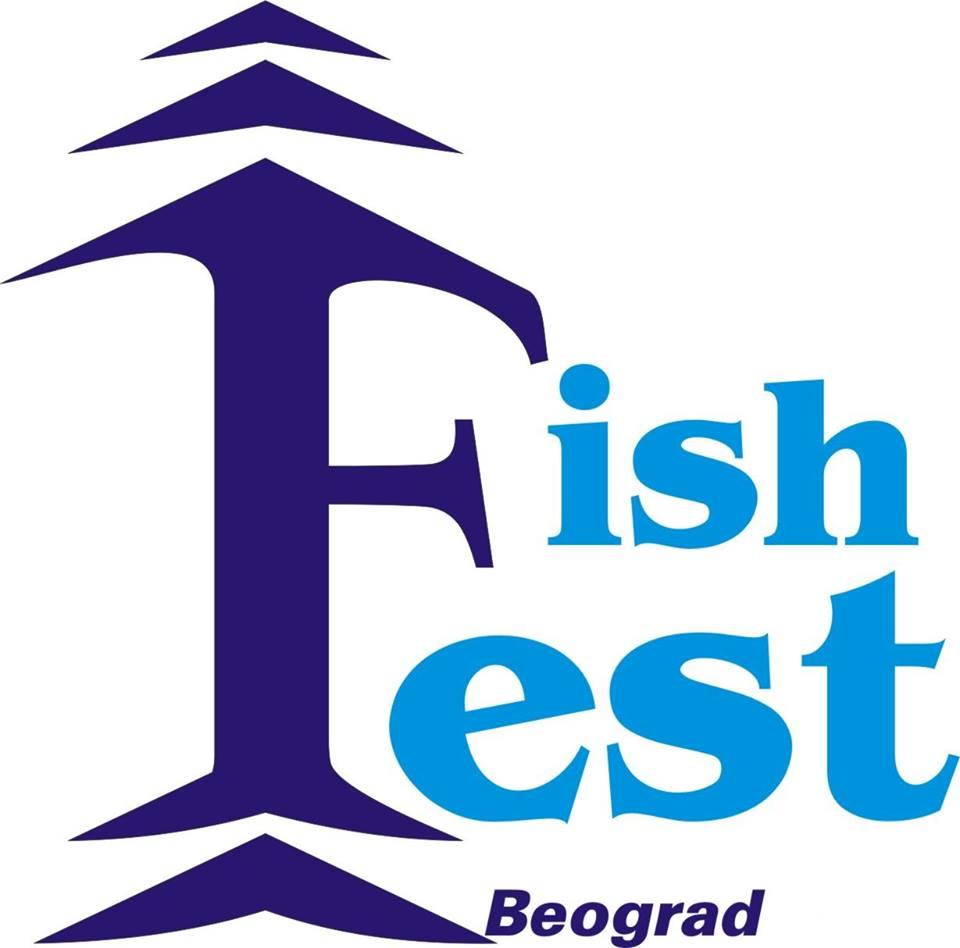 Fish Fest 2019 – Dunav, riblji specijaliteti i dobra zabava