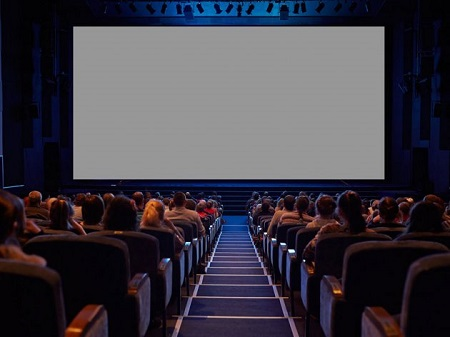 Kinoteka u januaru - Hjuston, Bouvi, reprize