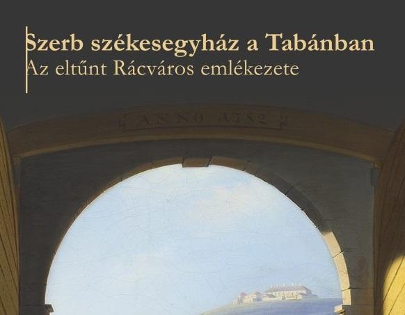 Otvaranje izložbe Saborna crkva u Tabanu