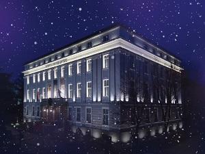 Galerija Matice srpske otvorena i tokom praznika