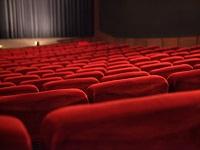 Počela adaptacija foajea zrenjaninskog pozorišta