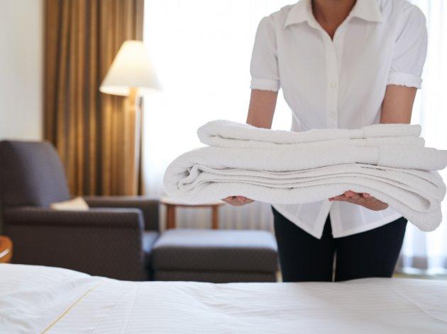 Država pomaže hotelijere