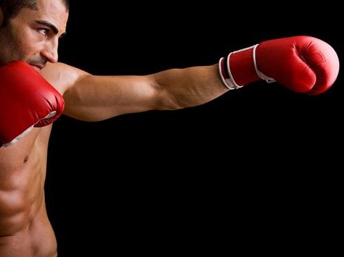 Svetsko prvenstvo 2021. godine u boksu održaće se u Beogradu