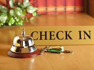Više od 200 hotelskih profesionalaca na Hotel Summit Srbija