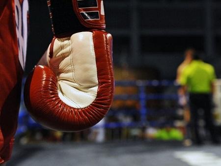 Šabac domaćin Pojedinačnog prvenstva Srbije u boksu u septembru