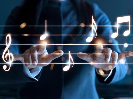 Završni koncert za kraj godine 30. decembra u velikoj dvorani Kolarca